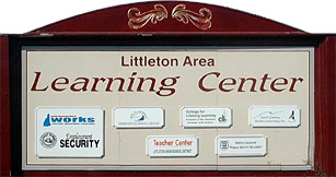 Littleton Learning Center